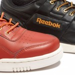 Reebok Workout Plus Workboot 4 150x150 Reebok Workout Plus Workboot
