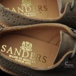 Sanders Olly Brogue 5 150x150 Sanders Olly Brogue