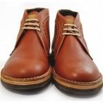TOCO. Tan Desert Boot 3 150x150 TO&CO. Tan Desert Boot