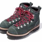 URSUS Bape Mountain Boots 1 150x150 URSUS Bape Mountain Boots