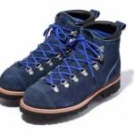 URSUS Bape Mountain Boots 2 150x150 URSUS Bape Mountain Boots