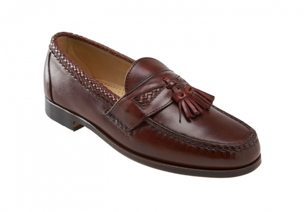 Allen Edmonds Maxfield Loafer 1 Allen Edmonds Maxfield Loafer