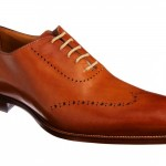 Barneys New York Wingtip Balmoral 1 150x150 Barneys New York Wingtip Balmoral