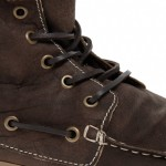 Bertie Cushion Fur Lined Boots 2 150x150 Bertie Cushion Fur Lined Boots