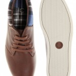Fred Perry Lance Chukkas 3 150x150 Fred Perry Lance Chukkas