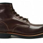 Frye Arkansas Dark Brown Boot 1 150x150 Frye Arkansas Dark Brown Boot