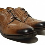 Frye James Wingtip Shoe 2 150x150 Frye James Wingtip Shoe
