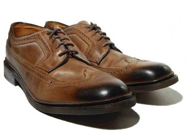 alden-chamois-wingtip-shoes-men-5.jpg