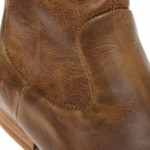 Gibson Occasion Side Zip Boots 2 150x150 Gibson Occasion Side Zip Boots