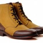 Grenson Tan Glenn Boots 2 150x150 Grenson Tan Glenn Boots