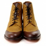 Grenson Tan Glenn Boots 3 150x150 Grenson Tan Glenn Boots
