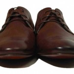 Hugo Boss Norden Cap Toe Blucher 3 150x150 Hugo Boss Norden Cap Toe Blucher