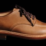 Indy Shoe by UNIONMADE Alden 1 150x150 Indy Shoe by UNIONMADE & Alden