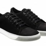 Lanvin Glazed Cotton Sneaker 1 150x150 Lanvin Glazed Cotton Sneaker