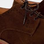 Mark McNairy Snuff Suede Cap Toe Shoe 2 150x150 Mark McNairy Snuff Suede Cap Toe Shoe