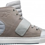 PF Flyers Holiday 2010 Astor High Tops 1 150x150 PF Flyers Holiday 2010 Astor High Tops
