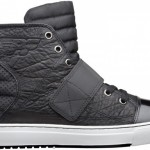 PF Flyers Holiday 2010 Astor High Tops 2 150x150 PF Flyers Holiday 2010 Astor High Tops