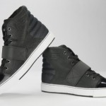 PF Flyers Holiday 2010 Astor High Tops 4 150x150 PF Flyers Holiday 2010 Astor High Tops