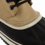 Sorel Premium T Boots 2 150x150 Sorel Premium T Boots