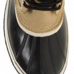 Sorel Premium T Boots 3 150x150 Sorel Premium T Boots
