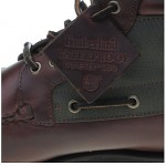 Timberland Traditional Handsewn Boots 4 150x150 Timberland Traditional Handsewn Boots