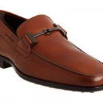 Tods Morsetto Formale Loafer 01 150x150 Tods Morsetto Formale Loafer