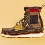 Yuketen Brown Maine Guide Boots 1 150x150 Yuketen Brown Maine Guide Boots