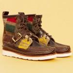Yuketen Brown Maine Guide Boots 2 150x150 Yuketen Brown Maine Guide Boots
