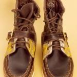 Yuketen Brown Maine Guide Boots 3 150x150 Yuketen Brown Maine Guide Boots