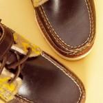 Yuketen Brown Maine Guide Boots 4 150x150 Yuketen Brown Maine Guide Boots