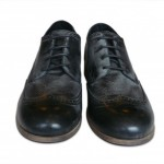 Zeha Berlin Umeboshi Brogue Oxfords 2 150x150 Zeha Berlin Umeboshi Brogue Oxfords