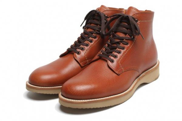 alden shoes online shop