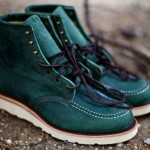 Chippewa Crazy Horse Collection by Ronnie Fieg 1 150x150 Chippewa Crazy Horse Collection by Ronnie Fieg