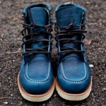 Chippewa Crazy Horse Collection by Ronnie Fieg 3 150x150 Chippewa Crazy Horse Collection by Ronnie Fieg