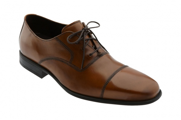 Cole Haan Air Jefferson Cap Toe Oxford 1 Cole Haan Air Jefferson Cap Toe Oxford