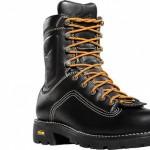Danner True Craftsman Quarry Boot 1 150x150 Danner True Craftsman Quarry Boot