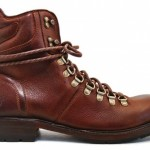 Frye Rogan Hiking Boot 1 150x150 Frye Rogan Hiking Boot