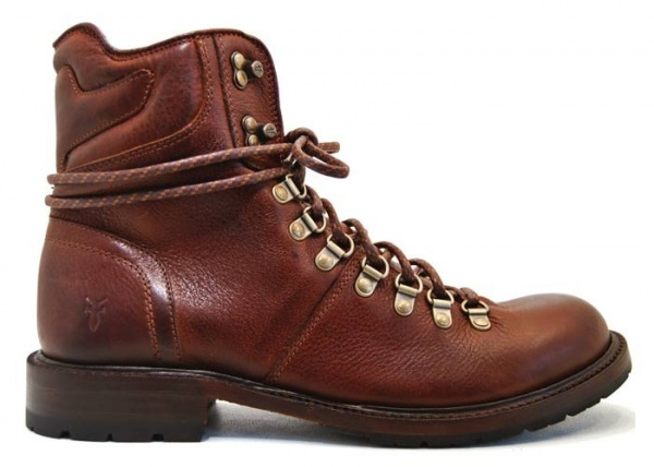 Frye Rogan Hiking Boot 1 Frye Rogan Hiking Boot