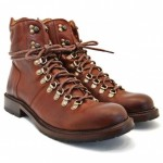Frye Rogan Hiking Boot 2 150x150 Frye Rogan Hiking Boot