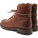 Frye Rogan Hiking Boot 4 150x150 Frye Rogan Hiking Boot