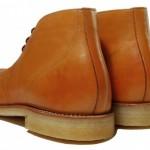 Grenson Crepe Sole Chukka Boot 4 150x150 Grenson Crepe Sole Chukka Boot