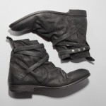 H by Hudson Buckley Boot 1 150x150 H by Hudson Buckley Boot