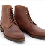 Lo Stivale Boots 1 150x150 Lo Stivale Plain Rider Boots