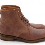 Lo Stivale Boots 3 150x150 Lo Stivale Plain Rider Boots