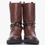 Marc Jacobs Rumble Boots 2 150x150 Marc Jacobs Rumble Boots