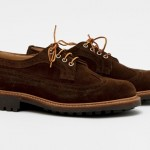 Mark McNairy Commando Longwing Brogue 1 150x150 Mark McNairy Commando Longwing Brogue