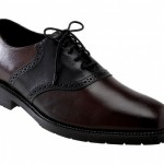 Neil M Boston Oxford 1 150x150 Neil M Boston Oxford