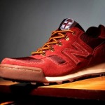 New Balance H710 Ivy League Collection 2 150x150 New Balance H710 Ivy League Collection
