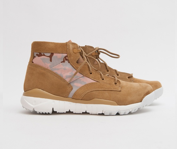 Nike Sportswear SFB Chukka 1