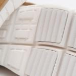 Nike Sportswear SFB Chukka 2 150x150 Nike Sportswear SFB Chukka